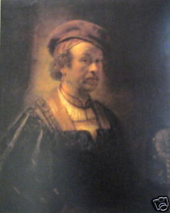 1650-self-portrait-by-rembrandt-print