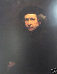 1659-self-portrait-by-rembrandt-print