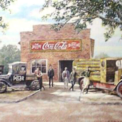 1920-re-visited-by-stephen-bach-coca-cola-theme