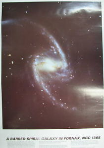 a-barred-spiral-galaxy-in-fornax-by-david-malin