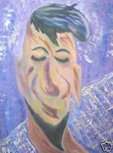 a-man-and-his-beret-original-oil-on-canvas-board