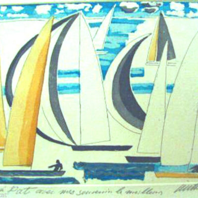 a-pat-aver-mes-sourenin-embossed-etching-sailing