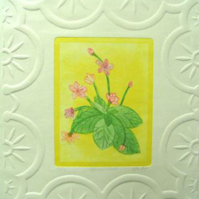 african-violet-by-barlett-handpainted-floral-etching