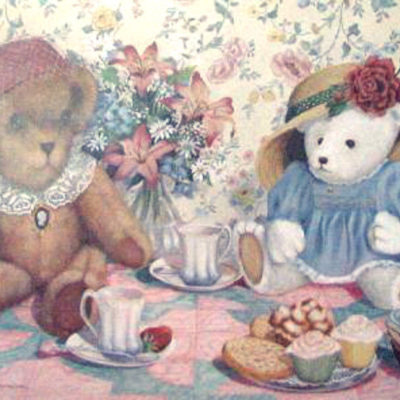afternoon-tea-by-donna-richardson