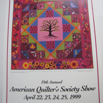 american-quilters-society-the-beatles-quilt-by-pat-holly-and-sue-nickels