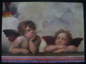 angels-cherubs-detail-from-the-sistine-madonna-by-raphael-famous-painting-nice