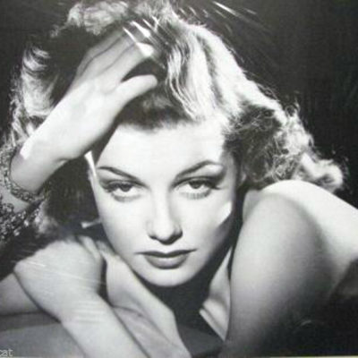 ann-sheridan-photographed-by-scotty-wellbourne