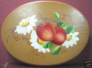 apples-and-daisies-by-helen-emery-handpainted-on-wood