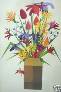 art-expo-1981-floral-by-luby
