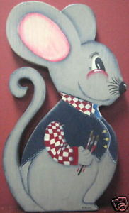 artist-mouse-by-helen-emery