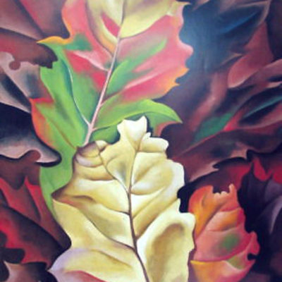 autumn-leaves-by-okeeffe