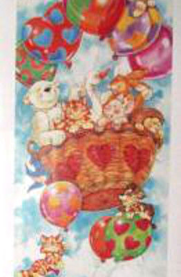 balloon-heaven-by-donna-race-kids-room