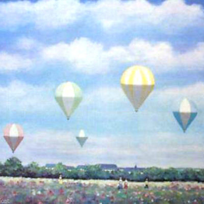balloons-by-a-cours-rare-artists-proof-landscape