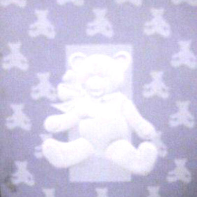 bears-i-embossed-teddy-bear-purple