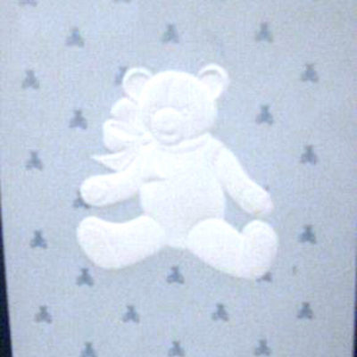 bears-ii-embossed-teddy-bear-blue