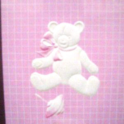 bears-iii-embossed-teddy-bear-pink