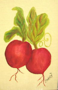 beets-by-helen-emery