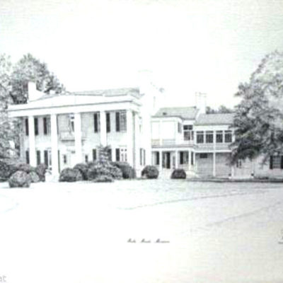 belle-meade-mansion-by-steve-ford-blk-and-wht-a-p