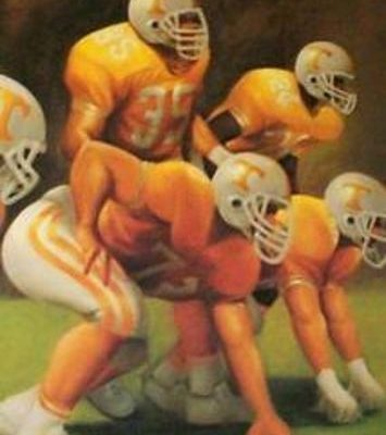 big-orange-blitz-by-bill-burgess-sports-ut-football