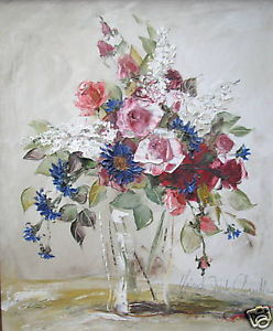 blue-wildflowers-and-roses-in-crystal-by-m-chandler