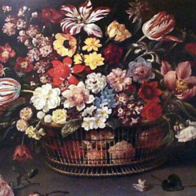 bouquet-of-flowers-by-jacques-linard-floral-art