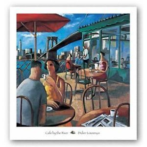 cafe-by-the-river-by-didier-lourenco