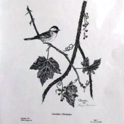 carolina-chickadee-by-chuck-crume-birds-blk-wht