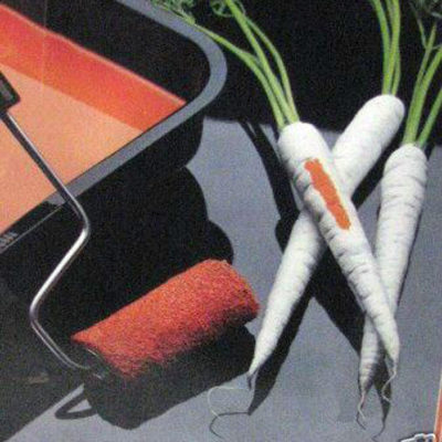 carrots-by-peter-chou-paint
