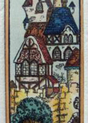 castle-iii-by-j-e-fischer-mini-handcolored-etching