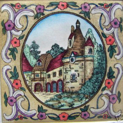 castle-view-by-j-e-fischer-mini-handcolored-etching