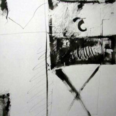 chained-in-concrete-by-anton-weiss-original-ink