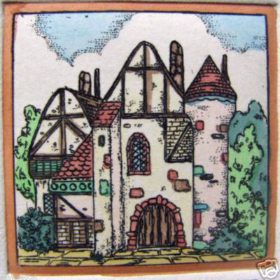 chateau-iii-by-j-e-fischer-mini-handcolored-etching