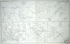 civil-war-map-bradyville-readyville-woodbury