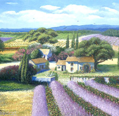 colorful-fields-by-jacqui-thompson