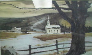 country-church-in-winter