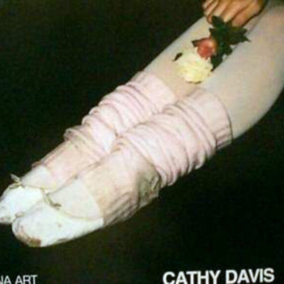 dancing-feet-by-cathy-davis-ballet