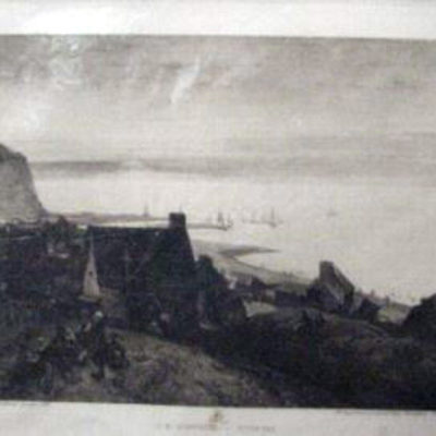 etretat-by-jongkind-engraving