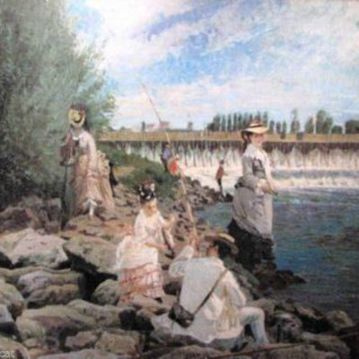 fishing-on-the-seine-by-guay-france