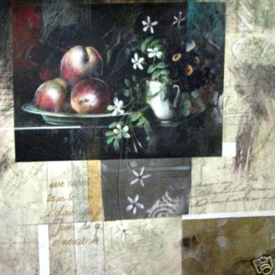 floriculture-ii-by-john-douglas-original-mixed-media
