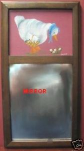 framed-mother-goose-mirror-by-helen-emery-original