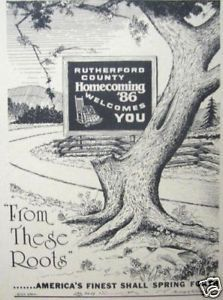 from-these-roots-by-r-sims-historical-rutherford-tn