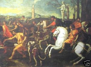 hunting-meleagro-by-poussin