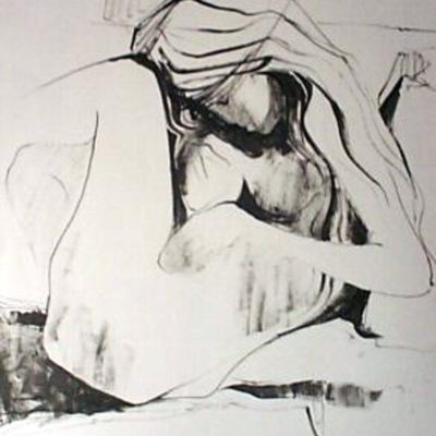 introspection-by-anton-weiss-original-ink