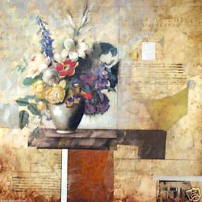 john-douglas-floriculture-v-original-mixed-media