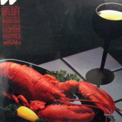 lobster-and-wine-by-lou-hands-rare-poster
