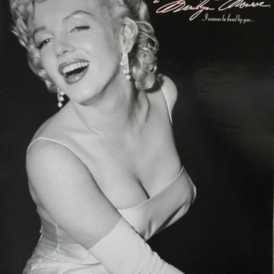 marilyn-monroe-i-wanna-be-loved-by-you
