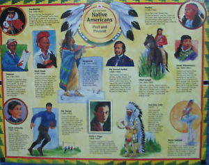 native-americans-past-and-present-by-robin-richesson