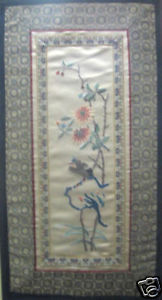 oriental-tapestry-i-floral-bird
