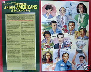 outstanding-asian-americans-of-the-20th-century-chawla