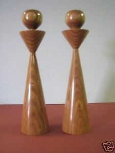 red-elm-candlesticks-handcrafted-by-glen-emery